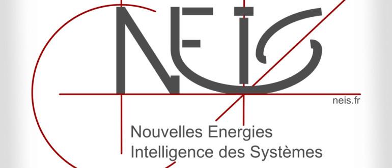 NEIS-0