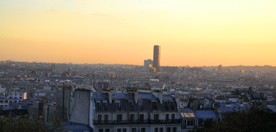 Paris_slider-2