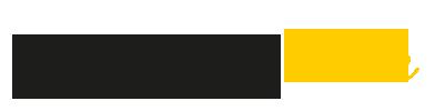 Gaudefroy Online – Identité visuelle, sites intuitifs et élégants