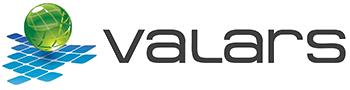 valars-logo