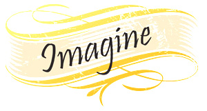 Gaudefroy-online_Imagine
