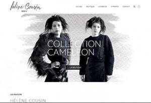 Helene-Cousin_Gaudefroyonline_article